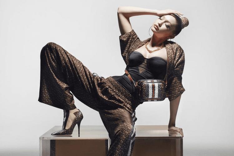 So Far, Ini Kampanye Iklan Fashion Terbaik untuk Fall 2019