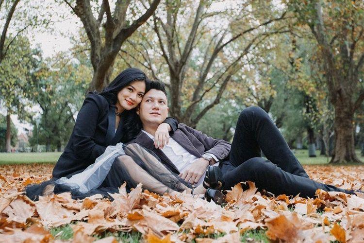 Happy Ending, 5 Artis Ini Sempat Putus Nyambung Sebelum Menikah
