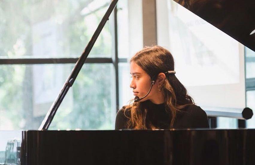 Fakta Cicit W.R Soepratman yang Menang Kompetisi Nulis Lagu di London