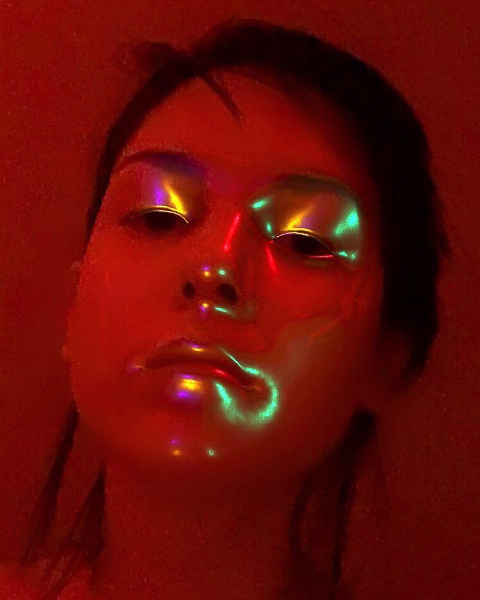 Langsung Klik Follow! Daftar 10 Kreator Filter Mask Instagram Terkece