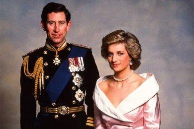 Penuh Drama, Ini Skandal Kerajaan Inggris Paling Heboh Sepanjang Masa