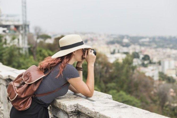 Ini Alasan Kenapa Kamu Harus Ambil Cuti untuk Traveling