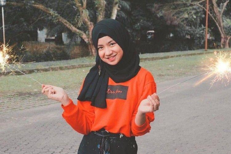 Perjalanan Karier Nashwa Zahira, Pemain Doremi & You