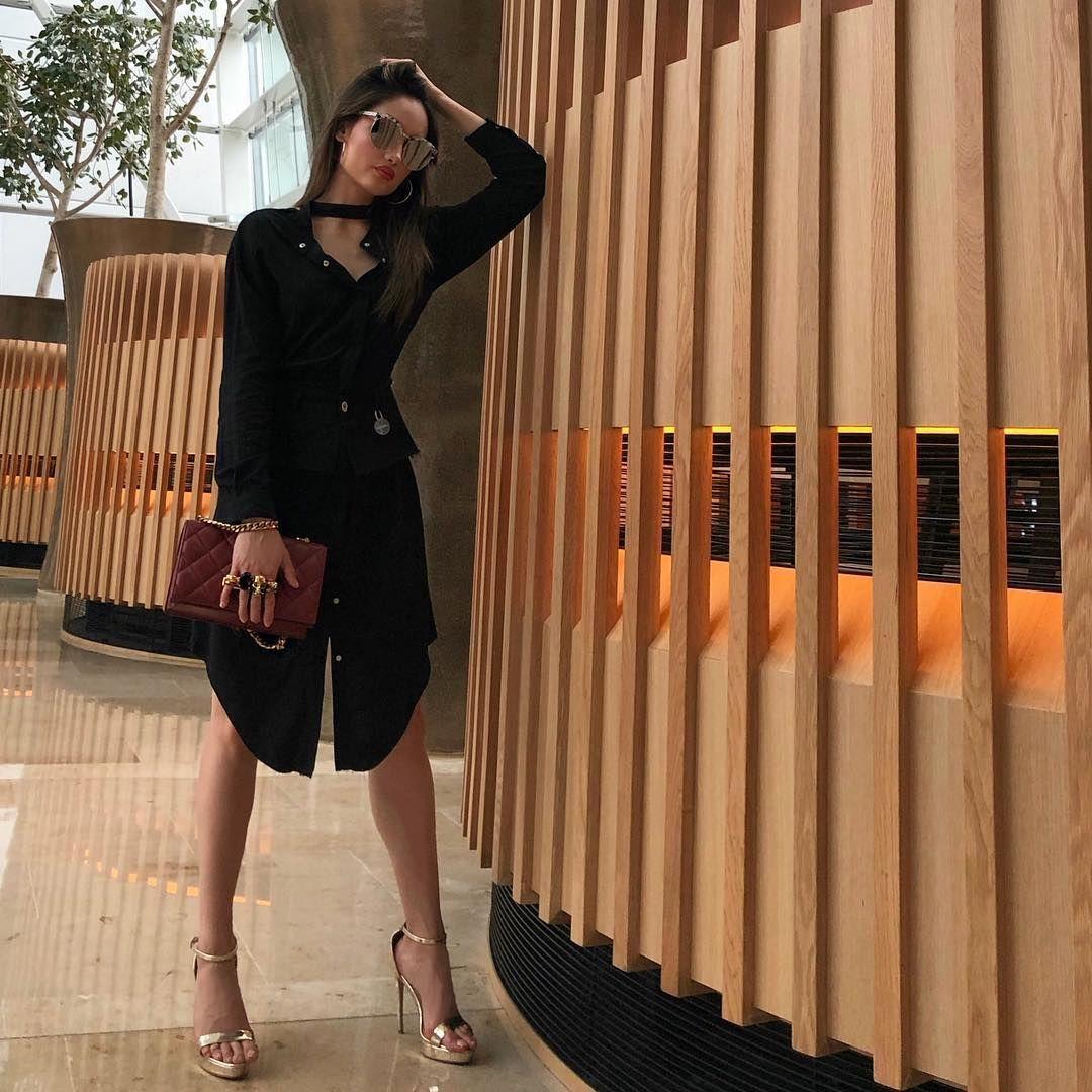 Selalu Tampil All Out, 5 Outfit Cinta Laura Ini Bernilai Jutaan Rupiah