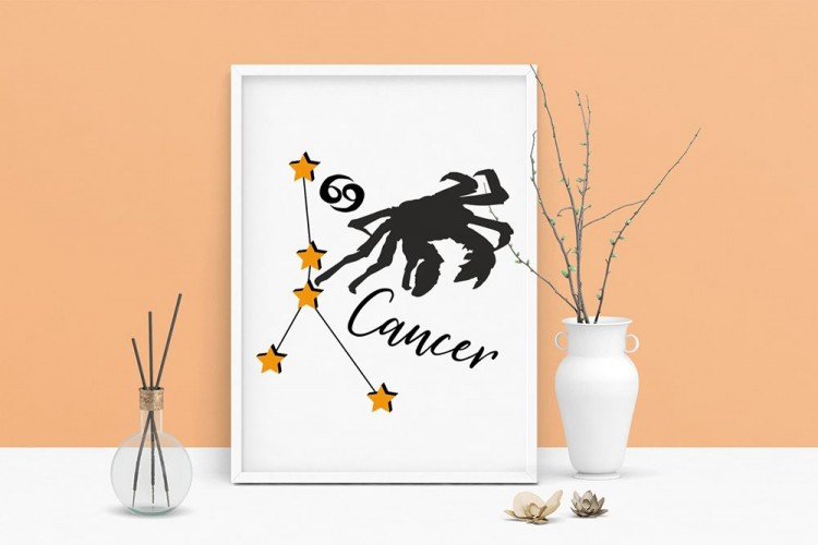 21 Fakta Unik tentang Zodiak Cancer