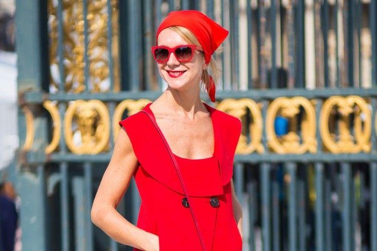 6 Kacamata Statement untuk Kamu Pakai Saat Summer Vacay
