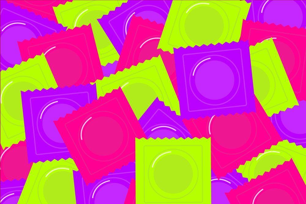 Arti dan Cara Menggunakan Kondom dengan Benar