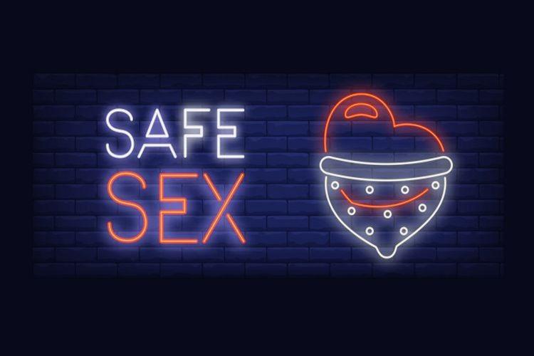 4 Fungsi Kondom yang Harus Kamu Perhatikan
