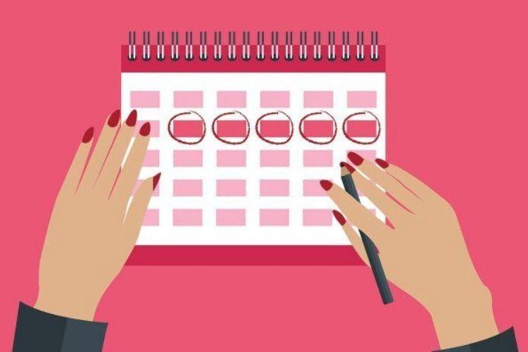 Ini 5 Fakta Tentang Menstruasi yang Wajib Kamu Tahu