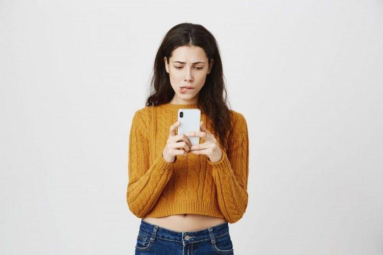 Tipe Orang yang Harus Kamu Unfollow di Media Sosial