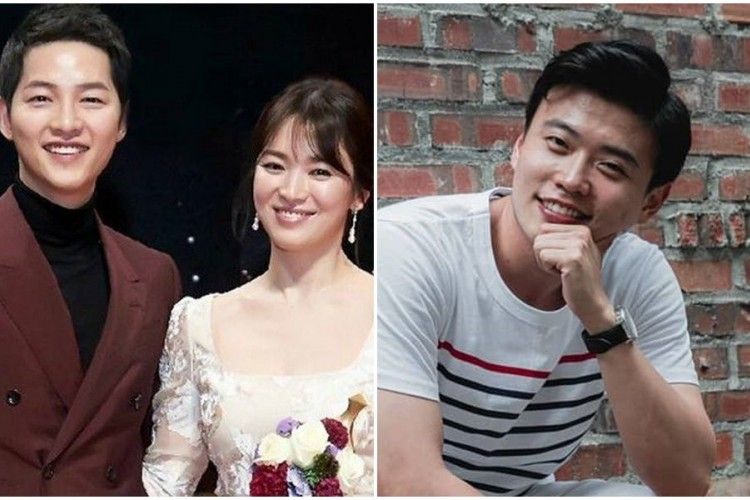 Bicara Song Song Couple, YouTuber Ini Ungkap Proses Cerai di Korea