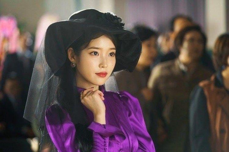 Deretan 10 Drama Korea yang Tayang Juli 2019