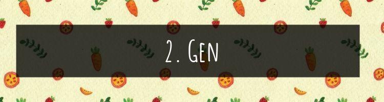 Kenali 7 Penyebab Lemak di Paha