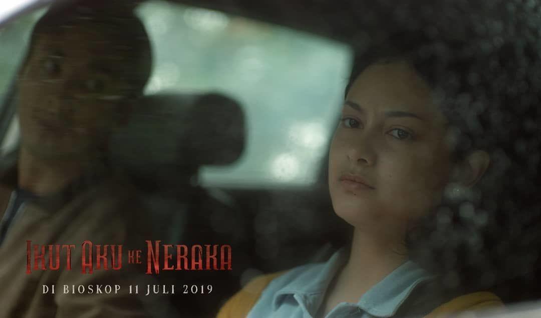 Deretan Film Indonesia yang Tayang Bulan Juli 2019