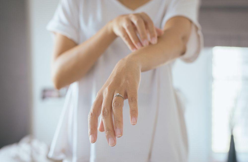 Cintai Dirimu, Gunakan Vegan Skincare untuk Terhindar dari 5 Hal ini