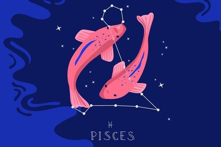 25 Fakta Unik tentang Zodiak Pisces