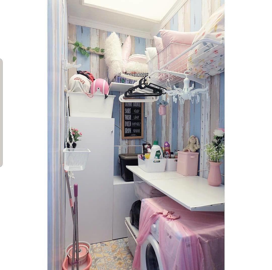 Inspirasi Desain Rumah Minimalis Warna Merah Muda