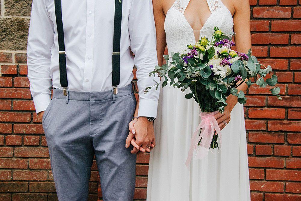 Tahun-Tahun Rawan dalam Pernikahan yang Sebaiknya Kamu Waspadai