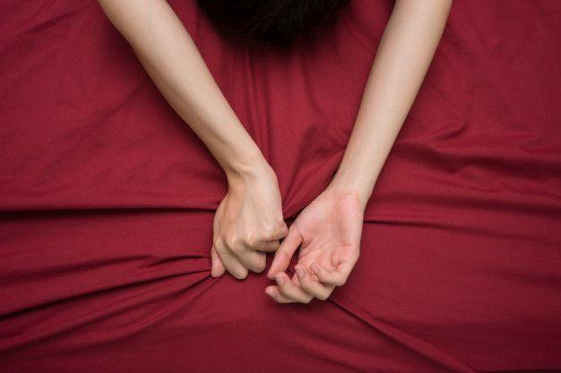 5 Kebiasaan Seks yang Jadi Tanda Hubunganmu Nggak Akan Langgeng