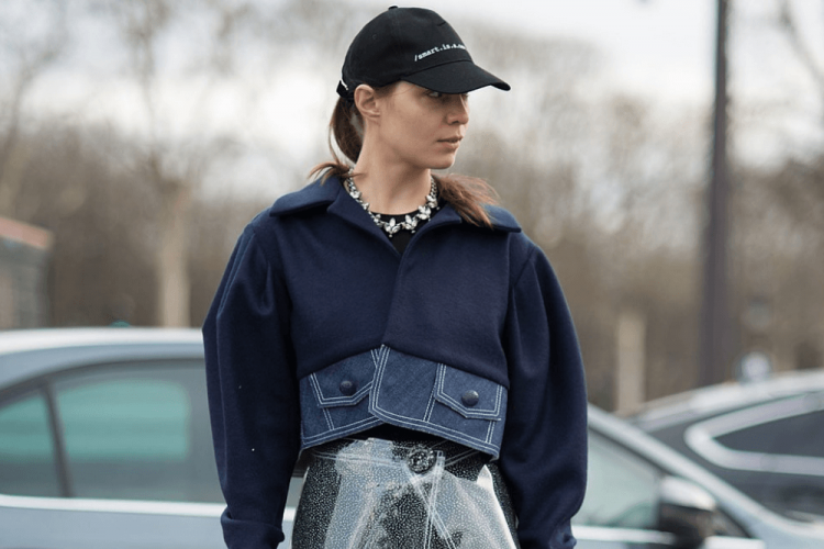 Sebelum Punah, Ini 5 Trend Fashion Kekinian yang Wajib Dicoba!