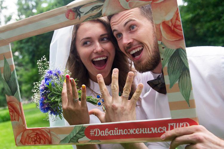 Bikin Terkejut, Inilah 13 Tradisi Pernikahan di Dunia