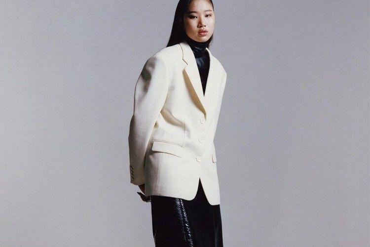 Selebritas Korea yang Punya Bisnis Fashion
