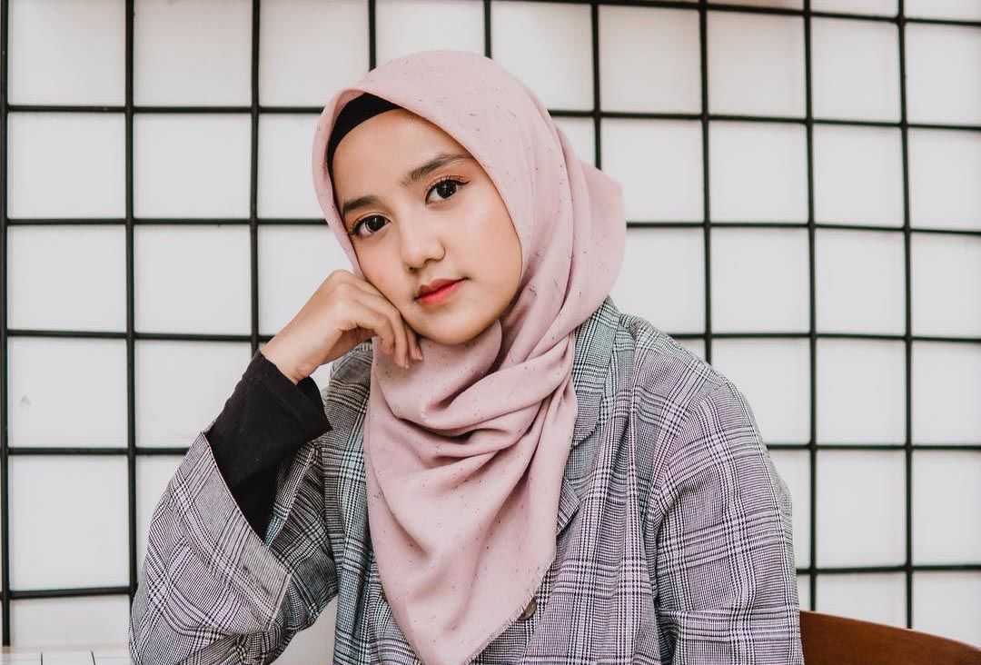 Top 15 Selebgram Hijabers Indonesia