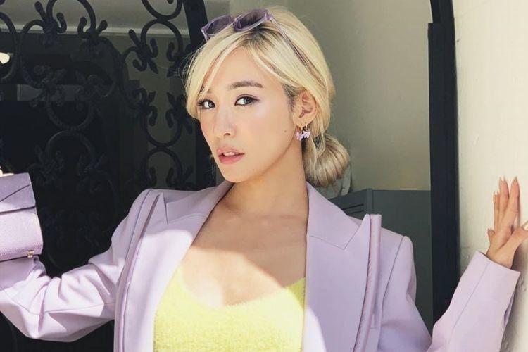 7 Gaya Makeup Buat Hangout a la Artis K-Pop