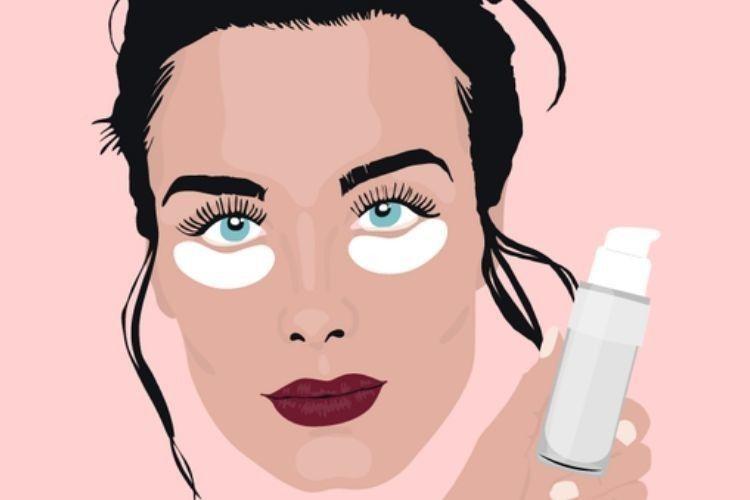 7 Tips Memilih Skincare yang Tepat