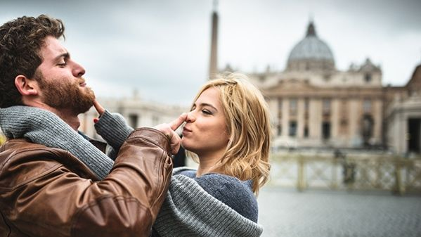 6 Tipe Perempuan yang Dihindari Laki-laki untuk Jadi Pacarnya