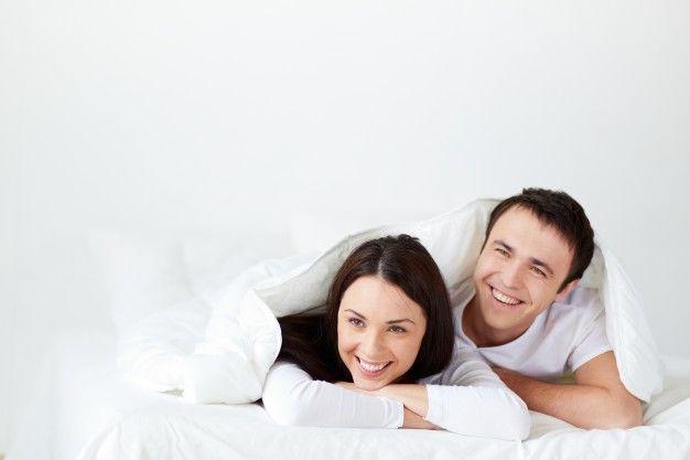 7 Cara Membuat Pacar Nyaman Menjalani Hubungan