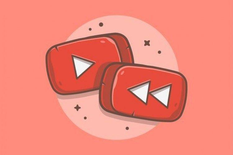 Cara Atur Video yang Kita Inginkan Muncul di Beranda