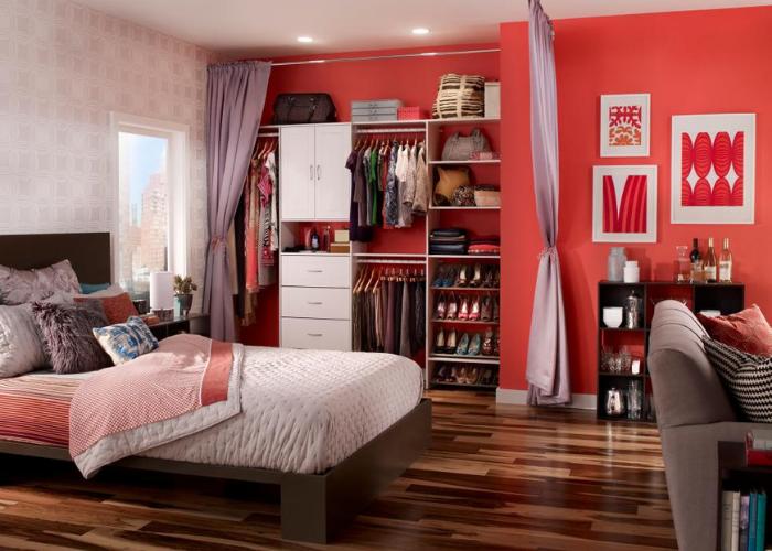Cara Menata Kamar Tidur yang Fashionable dan Instagramable!