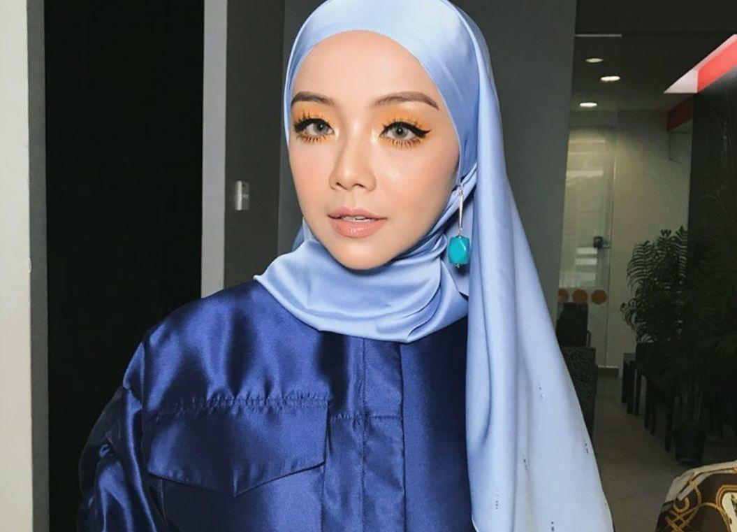 Top 15 Selebgram Hijabers Asal Malaysia