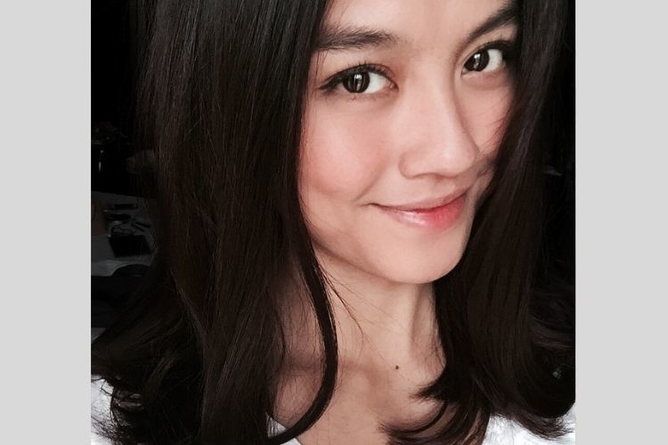 Tampil Bak Seleb Hollywood, Begini Transformasi Agnez Mo