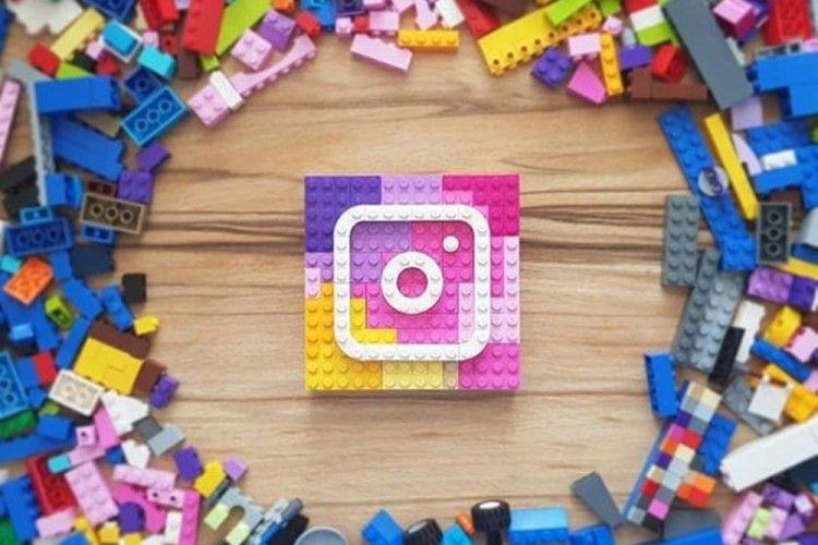 Instagram Luncurkan Fitur Baru Anti Bullying