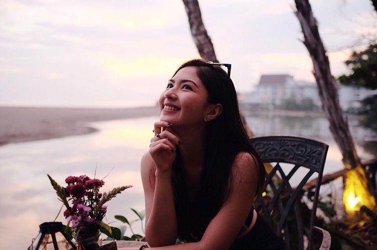 Pernikahan Impian Jessica Mila, Ingin Pesta Outdoor dan Privat
