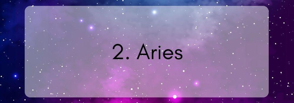 5 Zodiak Ini Paling Nggak Peduli Sama Omongan Orang