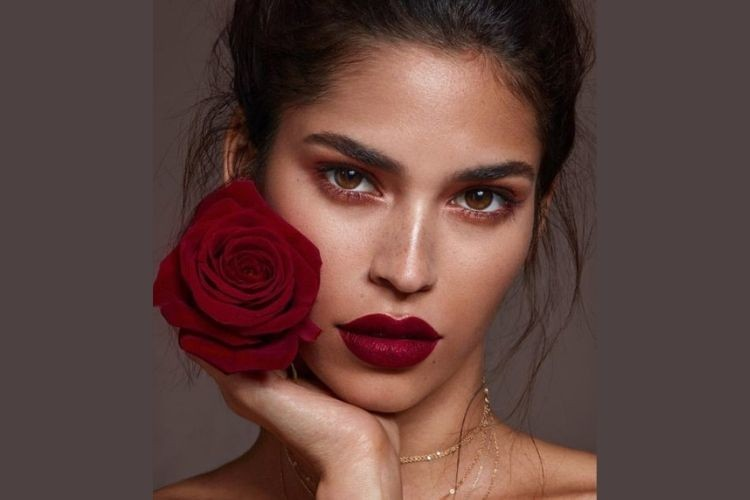 7 Penyebab Bibir Hitam