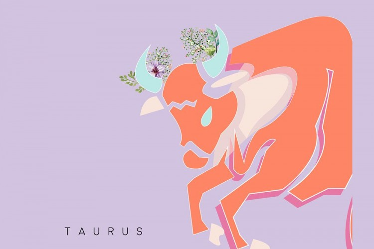 Zodiak yang Cocok dengan Taurus