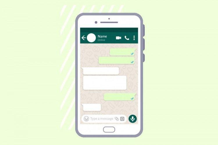 Cara Mudah Menonaktifkan Whatsapp Sementara