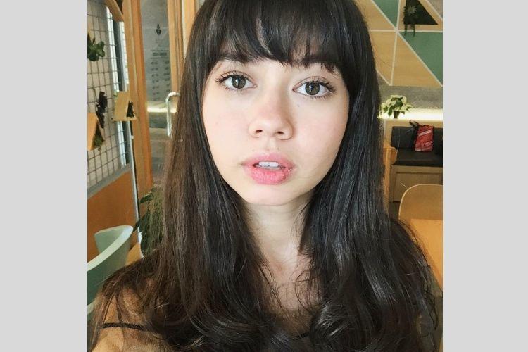 7 Model Rambut untuk Wajah Bulat a la Seleb Indonesia
