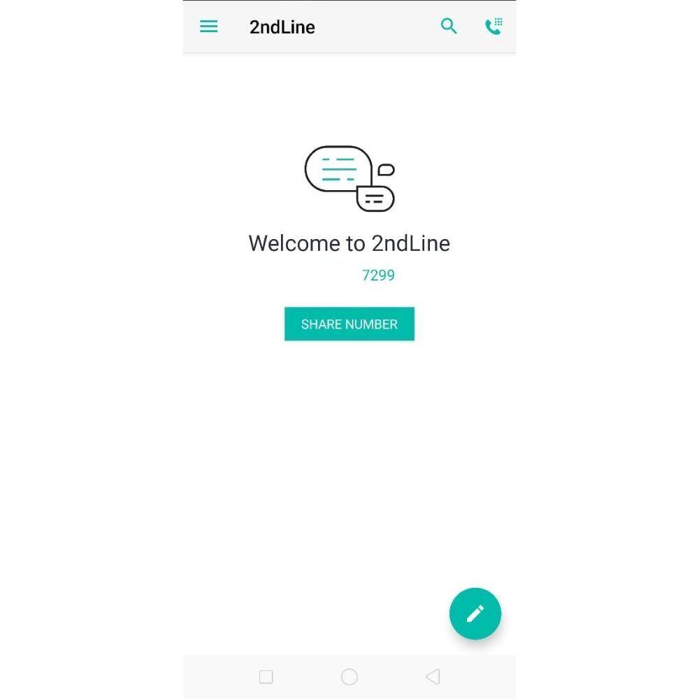 Cara Membuat Akun WhatsApp Tanpa Beli Nomor Baru