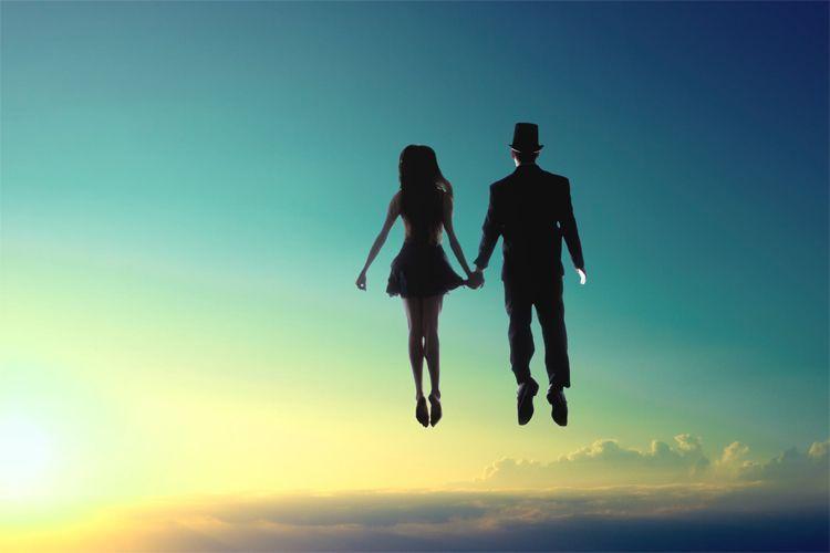 7 Hal dari Toxic Relationship Ini Mengajarimu tentang Cinta