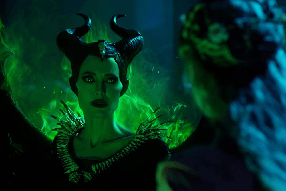 Fakta Film Maleficent 2 yang Belum Kamu Tahu
