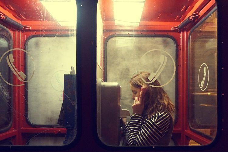 30 Kata-Kata PHP yang Menusuk Hati