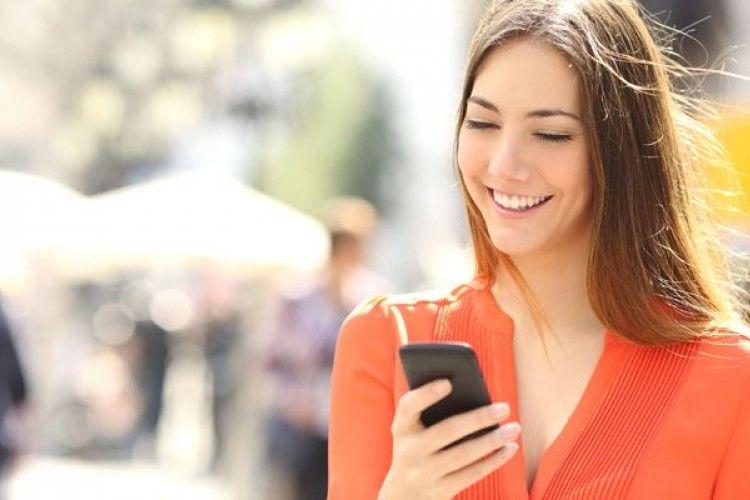 4 Tips Aman dalam Menggunakan Aplikasi Dompet Digital