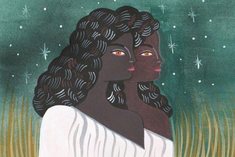 25 Fakta Unik tentang Zodiak Gemini