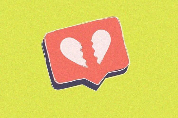 30 Kata Kata Php Untuk Gebetan Yang Menusuk Hati