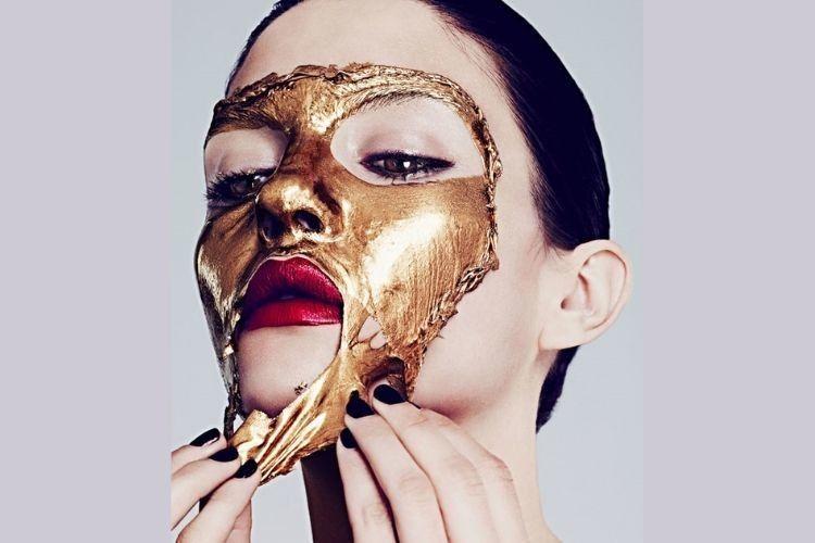 7 Masker Alami Untuk Menghilangkan Bekas Jerawat